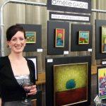 Wine and Art...