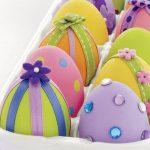Happy Easter Weekend...!